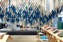 Installations / by Juliana Hoe