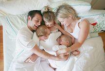 Family Pics / by Nichole