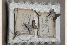 DIY - Paper Art / by Val Drysdale