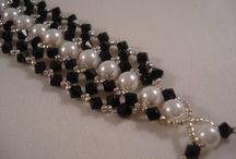 B-did Bracelets 3 / by I'm Loving Beads Nancy Gound