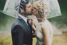 Wonderful Wedding Shots / by WeddingDresses.com