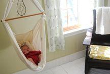 baby ideas / by Maridee Lawson