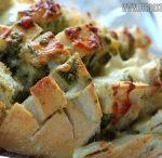 Recipes / by Amy Maccario Cossio