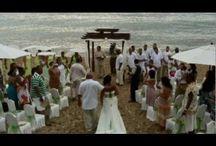 Rincon PR - Wedding Venues / by Rincon Puerto Rico