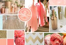 L+P Wedding! / by Baleigh Hopson