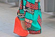 S-H-O-E-gasm!!!! ❤ / Different show wear that I La la la L❤VE!!!! / by Gracie Boyles