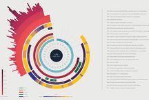 data / by Charlotte Ledger