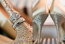 Wedding picture ideas / by Danielle Sereluca