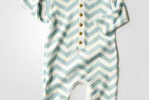 For Baby / by Janice Moneta