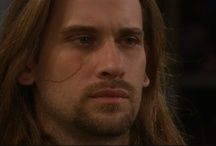 Roger Howarth / My fave actor / by Nan Sprester