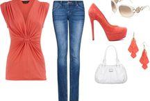 My Style / by Colleen Garten