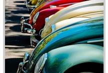 Vehículos / Automóviles , Motocicletas y Camionetas en México / by iBazar