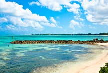 t r a v e l / by kris @ at the beach with kris