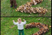 Kids Photos - Adorable! / by Sweet Retreat Kids