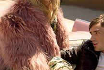 Olsen Style / by Katherine Kruger