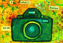 Picture This... / by Christy Duncan