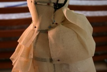 Molteno Creation Creates / by Molteno. Bespoke Couture
