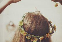 Bohemian Summer Life / by Amanda Dixon