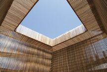 Design / Archi / by Jean BRECHEMIER