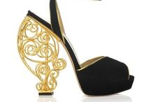 Fashion Inspiration / pegs pegs pegs love love love pegs pegs pegs / by Jennifer Tan