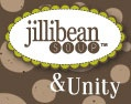 {vintage} Jillibean Soup Stamps & Unity / by Unity Stamp Company, Angela Magnuson