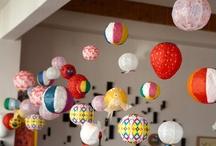 DIY&Crafts / by Satoe Suganami