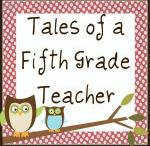 When I Become A Teacher / by Camille Chiasson