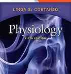 "October 2013 Books / This is the current listing of ebooks we acquired in October 2013. On campus/VPN access is required to check-out and view the full text of these titles. Click on the links mentioned in the individual pins in the ""Find a copy online"" section to link directly to the title. / by UT Southwestern Medical Center Health Sciences Digital Library and Learning Center"
