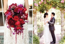 i wedding / by Cyndi Greene