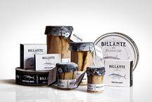 Packaging Inspiration / by Marcelo Alvarez Bravo