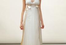 Wedding Dresses / by Shine Wedding Invitations