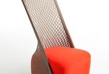 Design for the home / Furniture and lightning design / by Mariella Amitai