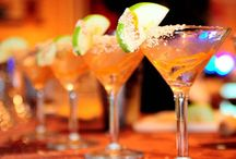 Martini's {etc} / by Amy@11MagnoliaLane