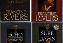 books to read / by Sharon Stillson - Haaland