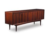 furniture* / by Kara Nefouse