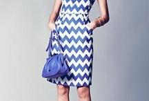 Fashion by:diry / by Lluri Saenz