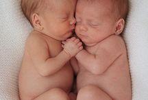 Babies are Beautiful. / by Jody Bergsma