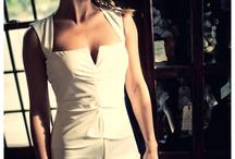 Chamard Vineyards Wedding / by Jennie Fresa