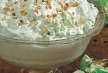 Old time recipes / by Kim Royse