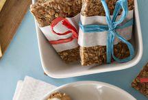 Recipes :: Desserts (Sweets) / by Emanuela Jalba