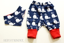 Baby wardrobe and stuff / by bymamma190