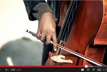 Practice Tools / by StringWorks