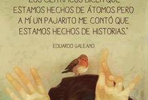 Puro Rollo / by blanca blanca