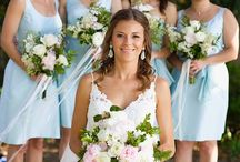 Wedding Designs by Destin Events and Floral / Wedding Flowers and Reception Decor / by Destin Events and Floral