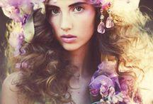 Products I Love / by Antonella Di Leo