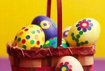 Ostern auf Absolut Radio - Die schönsten Bilder / by Absolut Radio