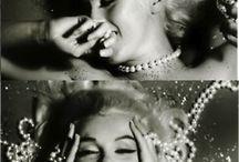 Beauties / by Helen Lloyd
