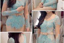 fashion / by runie rahmadini