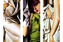 Art Deco / by Cristian Danilo Arriagada