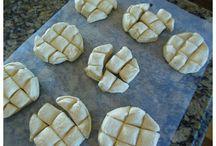Crockpot Recipes / by Heather Lester
